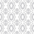 Scandinavian Clean And Simple Vector Pattern Royalty Free Stock Photos - 28575298