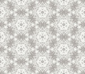 Northern Vector Geometrical Pattern With Stars Royalty Free Stock Image - 28578886