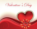 Valentine S Day Royalty Free Stock Photography - 28587987