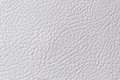 Light Gray Artificial Leather Texture Royalty Free Stock Photos - 28615268