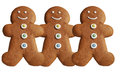 Gingerbread Royalty Free Stock Photography - 28615417