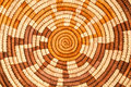 Native American Woven Background Pattern Stock Photos - 28646143