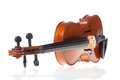 Old Violin Royalty Free Stock Photography - 28654177
