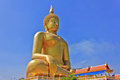 Biggest Buddha Stock Photo - 28662370