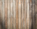 Wood Texture Background Stock Photo - 28669500