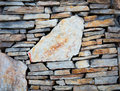 Textured Stone Backgrounds Royalty Free Stock Photography - 28669517