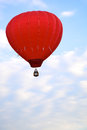 Hot Air Balloon Royalty Free Stock Photos - 28670448