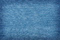 Jeans Texture Stock Image - 28677821