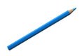 Blue Pencil Stock Images - 28680904