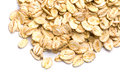Oat Flakes Royalty Free Stock Images - 28700139