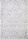 Old Text Mulberry Paper Stock Photo - 28709890