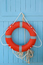 Life Saver Stock Images - 28730594