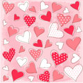 Happy Valentines Day Royalty Free Stock Images - 28791469
