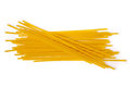Raw Pasta Royalty Free Stock Photo - 28793245