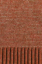 Knitted Texture Stock Photography - 28802332