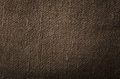 Texture Of Cotton Royalty Free Stock Photo - 28809425
