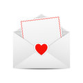Valentine S Day Greetings Royalty Free Stock Photography - 28814047