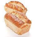 Homemade Bread Royalty Free Stock Image - 28848256