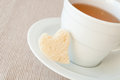 Cup Of Tea Stock Photography - 28872202