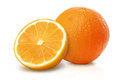 Oranges Royalty Free Stock Photos - 28882268
