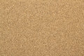 Sandy Beach Background Texture Royalty Free Stock Photos - 28889408