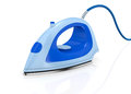 Steam Iron Royalty Free Stock Images - 28889559