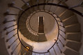 Spiral Staircase Royalty Free Stock Photography - 28909327
