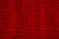 Textile And Texture Royalty Free Stock Photos - 28926808