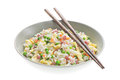 Fried Rice Stock Photography - 28933762