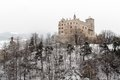 Brunico Castle Stock Image - 28936811