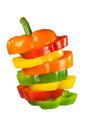 Mixed Vegetables Royalty Free Stock Images - 28979049