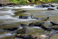 River Stream Royalty Free Stock Images - 2906069