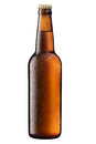 Brown Bottle Stock Photography - 29030222