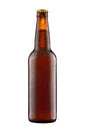 Beer Bottle Royalty Free Stock Photos - 29030238