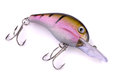 Fishing Lure Stock Photos - 29074993