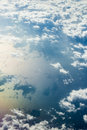 Cloudscape Stock Images - 29086534
