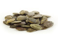 Pumpkin Seeds Royalty Free Stock Image - 29090976