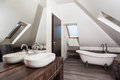 Country Home - Bathroom Stock Photography - 29103222