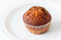 Muffin Royalty Free Stock Image - 29105396