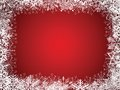 Holiday Red Background Royalty Free Stock Images - 29137139