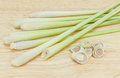 Lemon Grass Royalty Free Stock Photography - 29151157