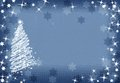Christmas Background Royalty Free Stock Photography - 29164917