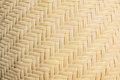 Rattan Texture Royalty Free Stock Photo - 29170375