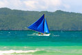 Sailboat Royalty Free Stock Photos - 29204718