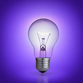 Light Bulb Stock Photos - 29244993