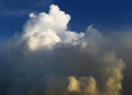 Cloud Stock Image - 29247971