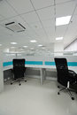 Office Interior Royalty Free Stock Images - 29270059
