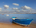 Fishing Boat Royalty Free Stock Images - 29329899
