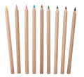 Color Pencils Royalty Free Stock Images - 29377699