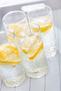 Summer Drink Royalty Free Stock Photo - 29379905